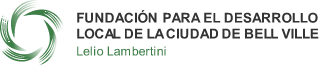 Fundelo - Fundación de desarrollo local de Bell Ville