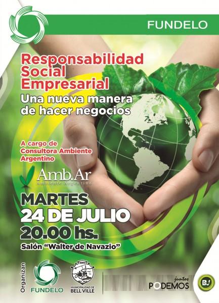 Aviso_RESPONSABILIDAD_SOCIAL_13x18-1